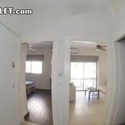 Rent this 2 bed apartment on טליתא קומי in King George, Jerusalem