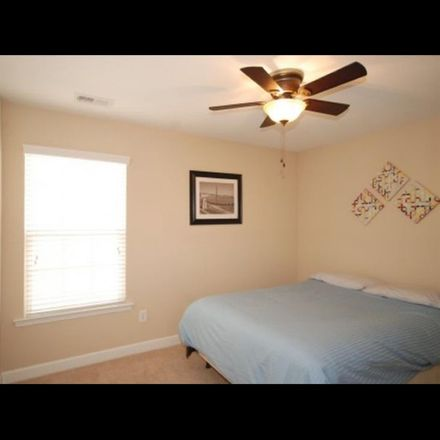 Rent this 1 bed room on 141 Rutherford Street in Summerville, SC 29483