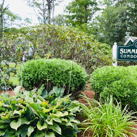 Rent this 2 bed condo on 300 Falmouth Road in Mashpee, MA 02649