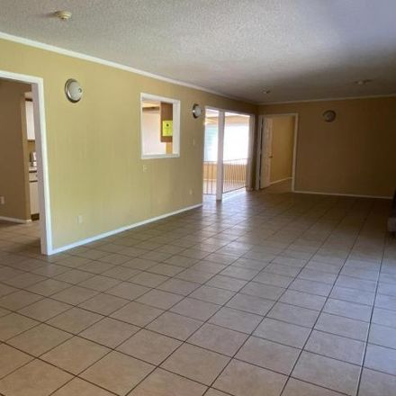Rent this 3 bed house on 8190 South McClintock Drive in Tempe, AZ 85284
