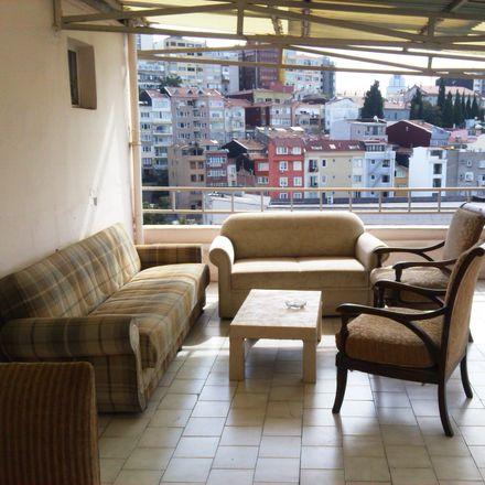 Rent this 5 bed room on Bozkurt Mahallesi in Dericiler Sk. No:72, 34375 Şişli/İstanbul