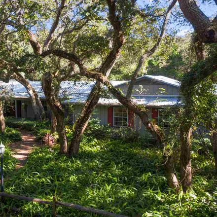 Rent this 5 bed apartment on Contera Dr in Emporia, FL