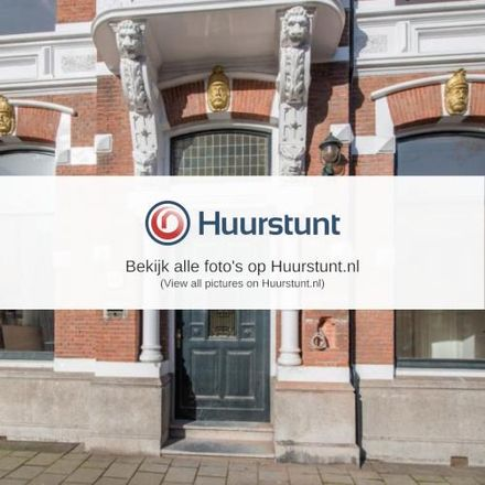 Rent this 0 bed apartment on Laan Copes van Cattenburch in 2514 AG The Hague, The Netherlands