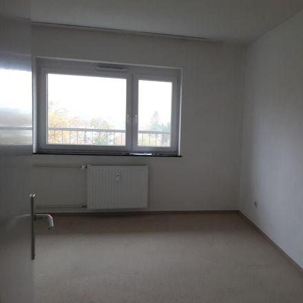 Rent this 2 bed apartment on Weißenseer Weg 1 in 21465 Reinbek, Germany