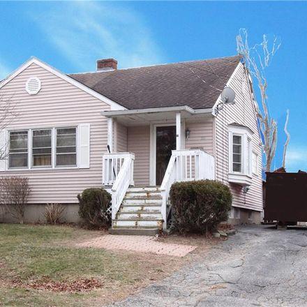 Rent this 2 bed house on John Duggan Rd in Tiverton, RI