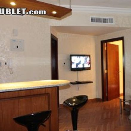 Rent this 1 bed apartment on Little Palace in Al-Urdon Street, 11191 Amman
