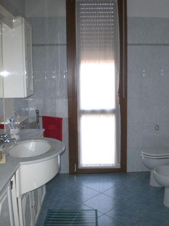 Rent this 1 bed room on Via Ugo Foscolo in 26, 20099 Sesto San Giovanni Milan