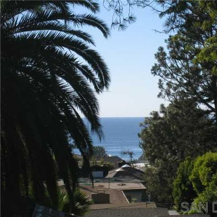 Rent this 3 bed house on 477 Zuni Drive in Del Mar, CA 92014