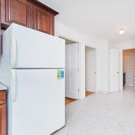 Rent this 1 bed apartment on 543 17th Street in New York, NY 11215