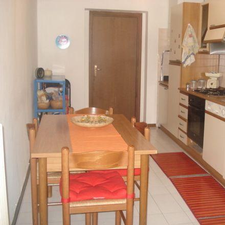 Rent this 3 bed room on Str. della Repubblica in 89, 43121 Parma PR