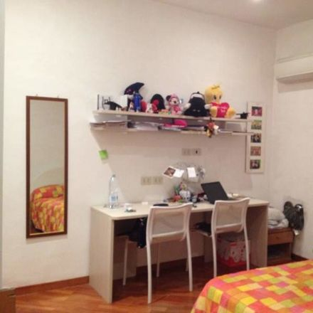 Rent this 3 bed room on Via fregene