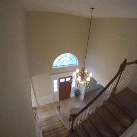 Rent this 5 bed house on 9297 Woodbay Drive in Hillsborough County, FL 33626