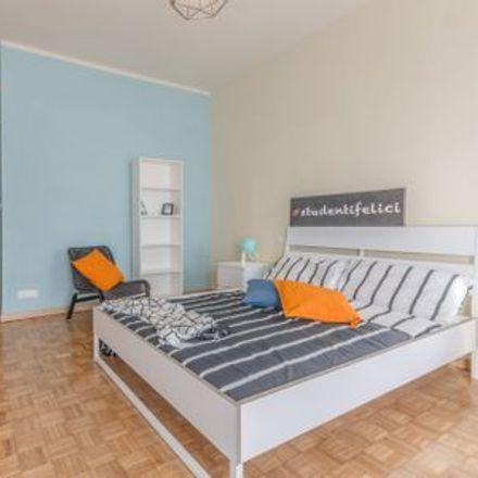 Rent this 1 bed room on Pisa in Sant'Antonio, TUSCANY