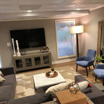 Rent this 3 bed apartment on West End Park in Rockville, MD 20850-3827