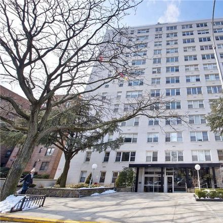 Rent this 1 bed condo on 1170 Ocean Parkway in New York, NY 11230
