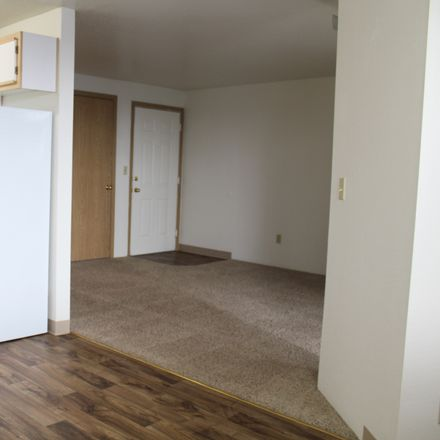 Rent this 1 bed apartment on Northeast 157th Avenue in Vancouver, WA 98682
