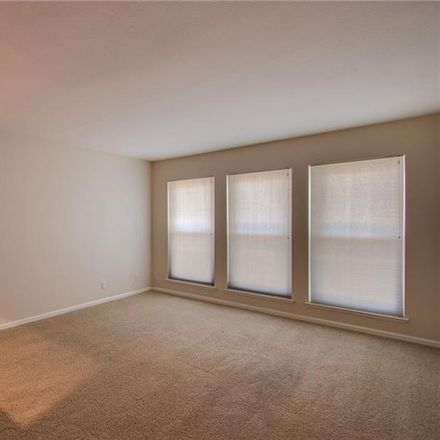 Rent this 1 bed condo on Geary Pl in Las Vegas, NV