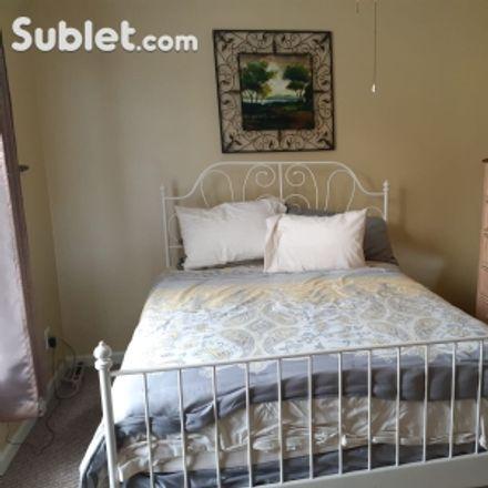 Rent this 1 bed house on 4227 Sherwood Oaks Drive in Pinehurst, GA 30034