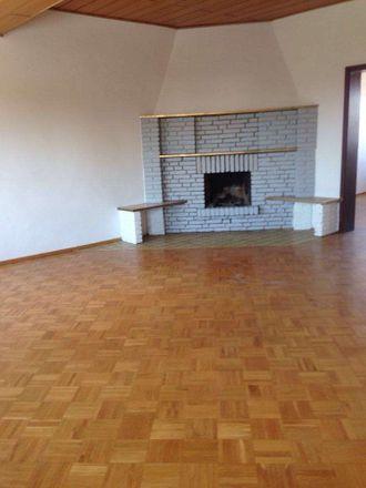 Rent this 5 bed apartment on Bundesstraße 83 in 37191 Katlenburg-Lindau, Germany