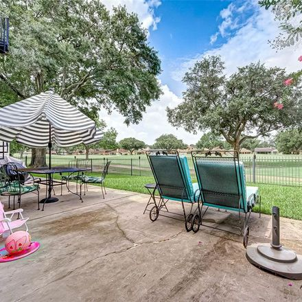 Rent this 5 bed house on Longview Dr in Sugar Land, TX
