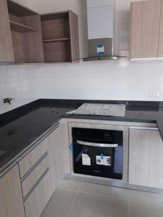 Rent this 3 bed apartment on Promocosta SAS in Carrera 54, 080002 Barranquilla