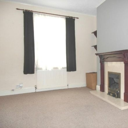 Rent this 2 bed house on 16 Albert Place in Cheltenham GL52 2HW, United Kingdom