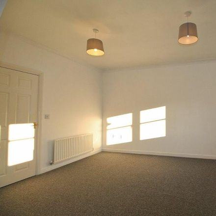 Rent this 2 bed apartment on Hayden I Allotments in Hayden Road, Tewkesbury GL51 0WS