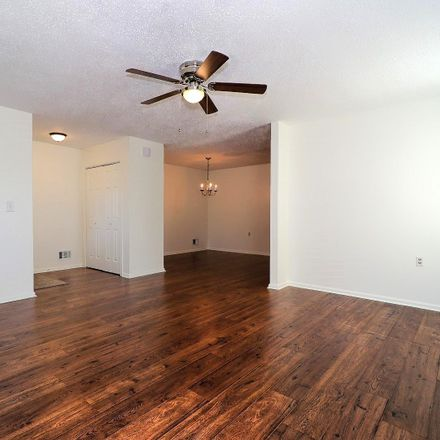 Rent this 2 bed apartment on 2 Dogwood Drive in Barnegat Township, NJ 08005