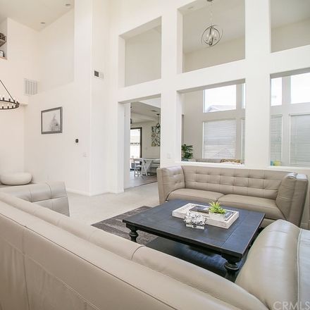 Rent this 5 bed house on 46 Westgate in Laguna Niguel, CA 92677