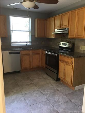 Rent this 3 bed house on 288 Ashmun Street in New Haven, CT 06511