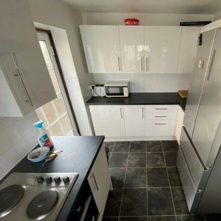 Rent this 0 bed apartment on 29 New Cross Road in Guildford GU2 9NS, United Kingdom