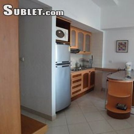 Rent this 1 bed apartment on Moonlight Hill in Phra Tamnak 7, Pattaya
