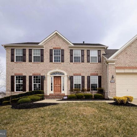 Rent this 5 bed house on 15502 Humberside Way in Upper Marlboro, MD
