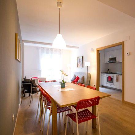 Rent this 2 bed apartment on Txabarri Kalea