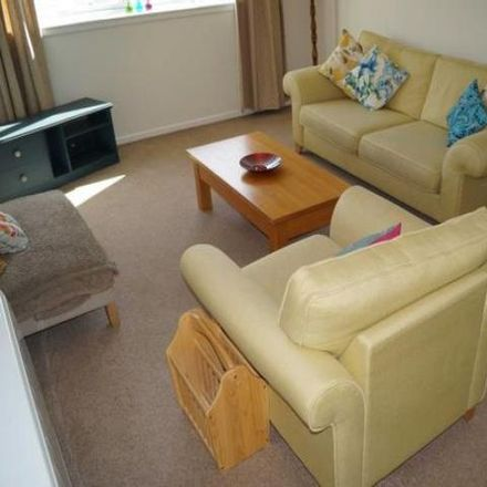 Rent this 2 bed apartment on Newlands Avenue in Aberdeen AB10 6LZ, United Kingdom