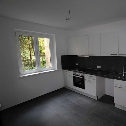 Rent this 2 bed apartment on Hamburg in Harburg, HAMBURG