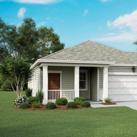 Rent this 3 bed house on Seneca Loop in Kyle, TX 78640