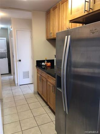 Rent this 2 bed condo on Royal Court in 920 Ward Avenue, Honolulu