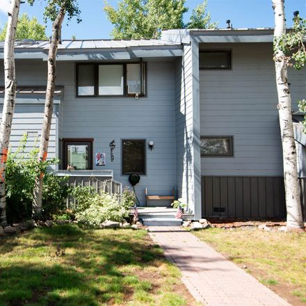 Rent this 1 bed condo on Pagosa Springs