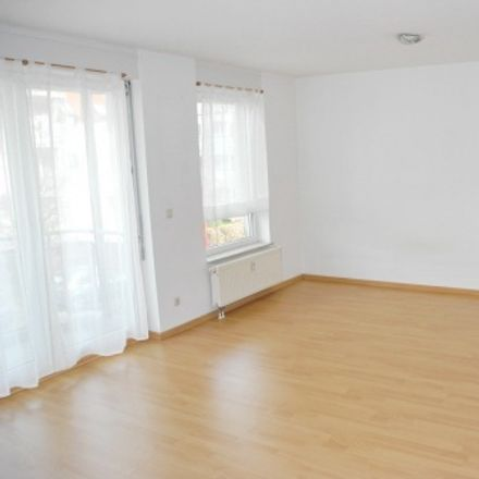 Rent this 1 bed apartment on S 1 in 04158 Leipzig, Germany