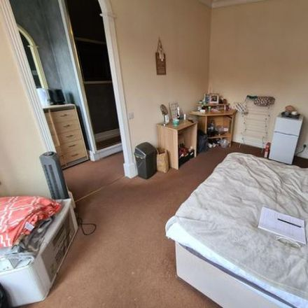 Rent this 5 bed house on 3 Victoria Street in Kingswood BS16 5JP, United Kingdom