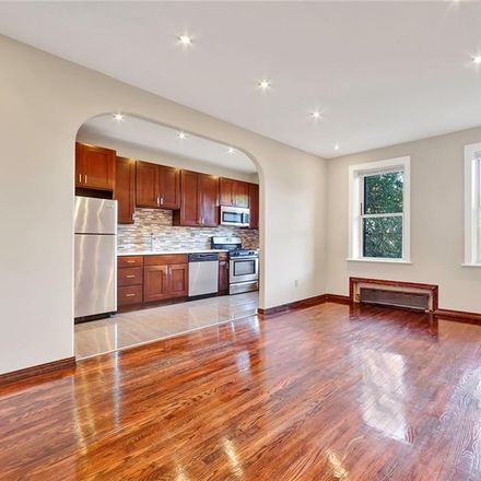 Rent this 2 bed condo on 8502 Fort Hamilton Parkway in New York, NY 11209