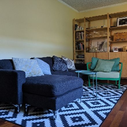 Rent this 1 bed room on Baxter Lane in Kogarah NSW 2217, Australia