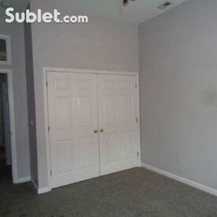 Rent this 2 bed townhouse on 418 South Newkirk Street in Baltimore, MD 21224