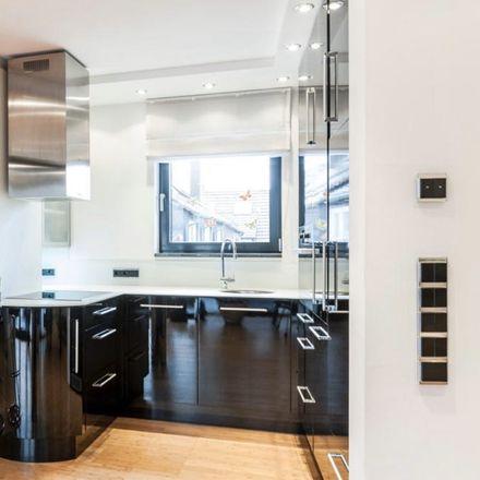 Rent this 6 bed apartment on DB Projekt Stuttgart–Ulm GmbH in Räpplenstraße 17, 70191 Stuttgart