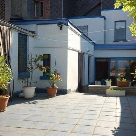Rent this 4 bed room on Rue Saint-Roch in 6041 Charleroi, Belgium