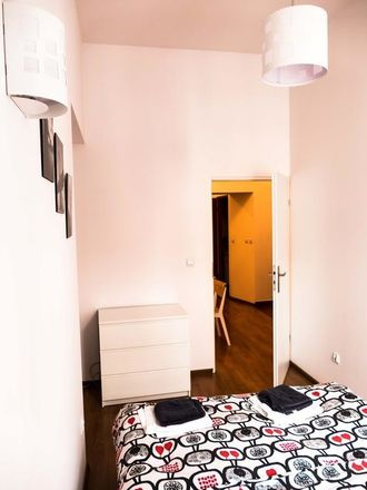 Rent this 2 bed room on Stradomska 5a in 31-068 Krakow, Poland