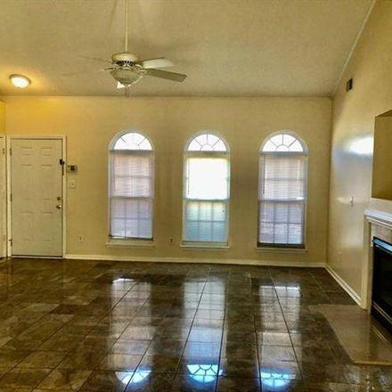Rent this 3 bed house on 10333 Layton Ridge Lane in Charlotte, NC 28214