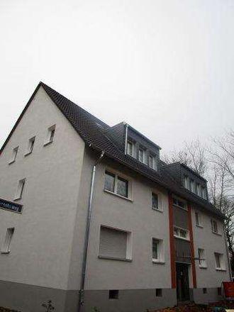 Rent this 3 bed loft on Essen in Altenessen-Süd, NORTH RHINE-WESTPHALIA