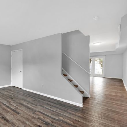 Rent this 3 bed townhouse on 23 Spruance Road in Dover, DE 19901
